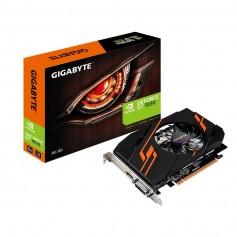 PLACA VIDEO GT1030 GIGABYTE OC 2GB DDR5 HDMI