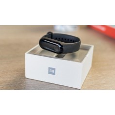 SMART WATCH XIAOMI MI BAND 3 PULSERA SMART MONITOR CARDIACO