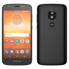 CELULAR MOTO E5 PLAY 16GB 5.3″ 8MP TRASERA 5MP FRONTAL 4G