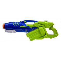 PISTOLA DE AGUA X-SHOT WATER WARFARE BESTWAY