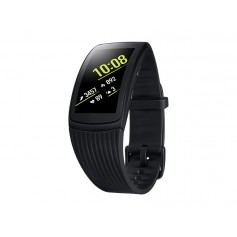 SMARTWATCH RELOJ SAMSUNG GEAR FIT2 PRO BLACK SM-R365 2GB