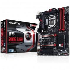 MOTHER GIGABYTE H170 GAMING 3 SOCKET 1151 DDR4