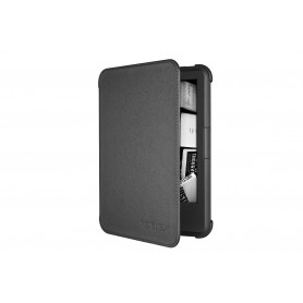 FUNDA SMART COVER PARA E READER DE NOBLEX ERCASE