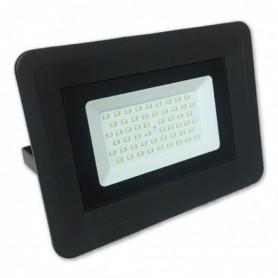 REFLECTOR LED 20W BLANCO BAJO CONSUMO ALTA POTENCIA SMD LUZ DIA SIX ELECTRIC