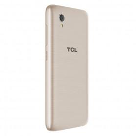CELULAR TCL L5 PANTALLA 5 LIBERADO 8GB 1GB RAM BLUETOOTH 4.2 ANDROID 8.0 + MICRO SD 16GB REGALO