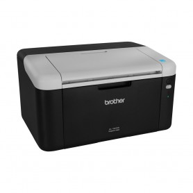 Impresora Laser Brother 1212W Wifi Monocromatica Inalambrica
