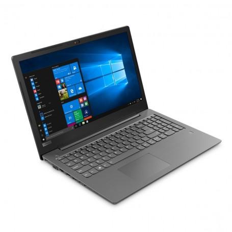 NOTEBOOK LENOVO I5 8550U 8 GENERACION 4GB DDR4 15.6