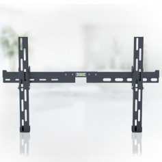 "SOPORTE LCD ONE FOR ALL HASTA 52"" MAXIMO 50KG SV-3510"