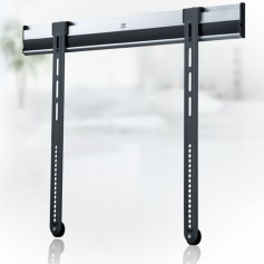 "SOPORTE LCD ONE FOR ALL HASTA 65"" MAXIMO 50KG SV-3610"
