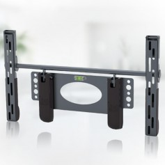 "SOPORTE LCD ONE FOR ALL HASTA 46"" MAXIMO 50KG SV-4210"