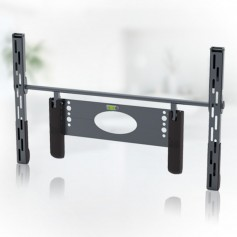"SOPORTE LCD ONE FOR ALL HASTA 65"" MAXIMO 60KG SV-4310"