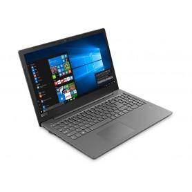 NOTEBOOK LENOVO I7 8550U V330 -15LKB 4GB DDR4