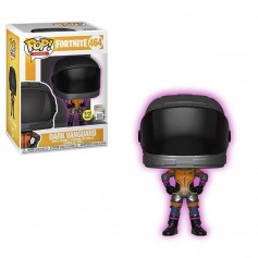 LLAVERO FUNKO POP DARK VANGUARD FORTNITE ORIGINAL