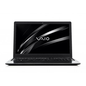 NOTEBOOK SONY VAIO I7 7500 8GB DDR5 15.6 WINDOWS 10 15S-155A0611B