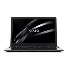 NOTEBOOK SONY VAIO I7 7500 8GB DDR5 15.6 WINDOWS 10 15S-155A0611B