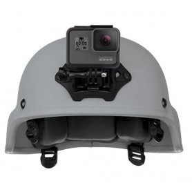 SOPORTE GOPRO NVG MOUNT ANVGM-001 PARA CASCO VISION NOCTURNA