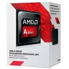 MICRO AMD A6-7480 3.5GHZ SOCKET FM2 RADEON R5