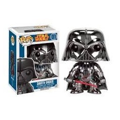 FUNKO GRANDE ORIGINAL DARTH VADER STAR WARS