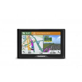 GPS GARMIN 5'' DRIVE 5l NUEVO ORIGINAL MAPAS RADARES MULTAS MODELO 2019