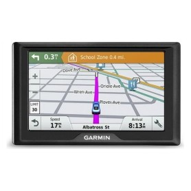 gps garmin drive 40 4 3 39 39 modelo 2019 con mapas fotomulta. Black Bedroom Furniture Sets. Home Design Ideas