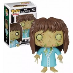 FUNKO GRANDE ORIGINAL REGAN EL EXORCISTA