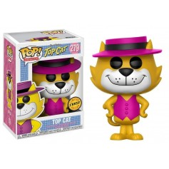 FUNKO GRANDE ORIGINAL TOP CAT