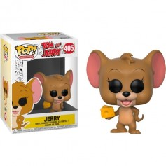 FUNKO GRANDE ORIGINAL JERRY