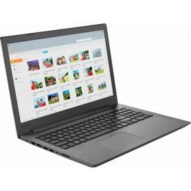NOTEBOOK LENOVO A6 9225 15.6'' 4GB DDR4 500GB WINDOWS 10