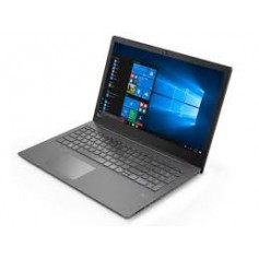 NOTEBOOK LENOVO I3 7020U 2.3GHZ 15.6'' 240GB SSD V330-15KB