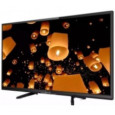 MONITOR KANJI 24'' LED FULL HD 1920X1080 9809B