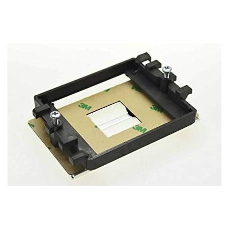 BASE COOLER BRACKET MOTHER AMD SOCKET K8 754 939