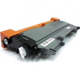 Toner Alternativo Para Brother Tn-600 2370 660 2320 2360 2540