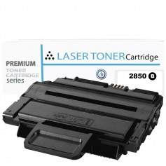 TONER ALTERNATIVO SAMSUNG 2850B NEGRO ORIGINAL ML 2850 2851