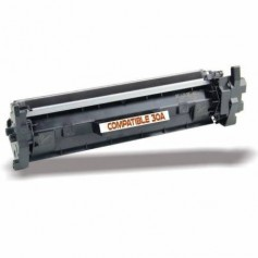 TONER ALTERNATIVO PARA HP CF230A 230A 30A M203 M227 CON CHIP 1.6K