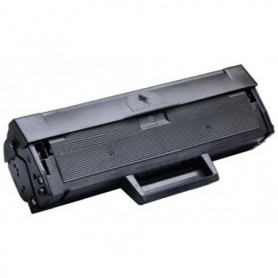 Toner Alternativo Para Xerox Phaser Negro 3020 3025
