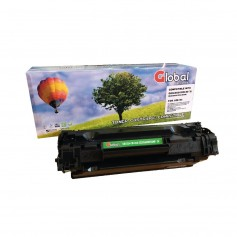 TONER ALTERNATIVO PARA BROTHER TN890 TN3499 HL6400 MFCL6900