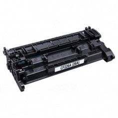 TONER ALTERNATIVO PARA HP CF226A M402 M426 26A 226A