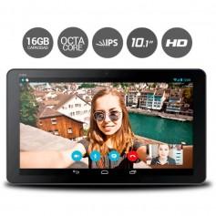 TABLET 10'' X VIEW 16GB 1GB RAM QUAD CORE ANDROID 7.1 5000MAH PANTALLA HD