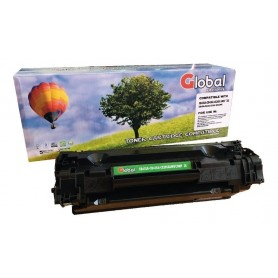 TONER ALTERNATIVO PARA BROTHER TN650 TN580 DCP8080DN 8065