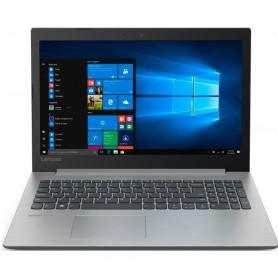 NOTEBOOK LENOVO I7 8565U 1TB 8GB DDR4 WINDOWS 10 OCTAVA GENERACION S145-15ILW