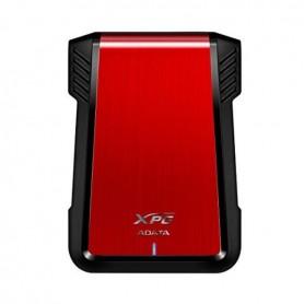 CARRY DISK 2.5 SATA USB 3.0 ADATA AEX500U3CRD