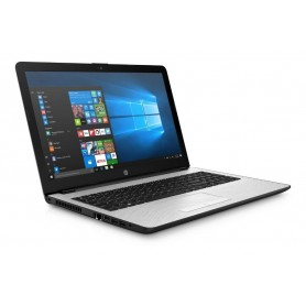 NOTEBOOK HP I3-7100U 1TB 15.6 4GB DDR4 1TB WINDOWS 10 HOME BLUETOOTH 15-BS031WM