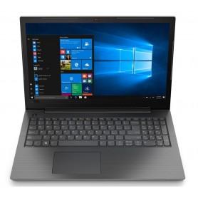 NOTEBOOK LENOVO I3 4GB RAM 1TB 15.6 V330-15LKB