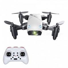 MINI DRONE QUADCOPTER S9 360GRADOS FLIP 6 AXIALES 3 SPEED