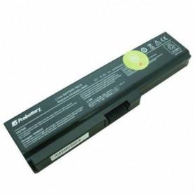 BATERIA NOTEBOOK PROBATTERY TOSHIBA A660 A665 C650 C655 L640 L655 U400 U500
