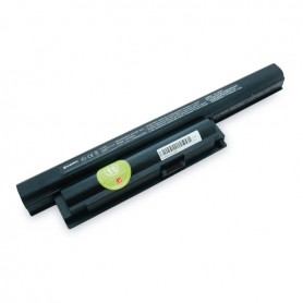 BATERIA NOTEBOOK PROBATTERY SONY VGP-BPS22