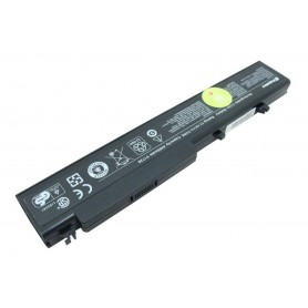 BATERIA NOTEBOOK PROBATTERY DELL 1710 / 1720 SERIES