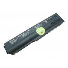 BATERIA NOTEBOOK PROBATTERY BANGHO 1400 SERIES CLEVO M545 M550 M555 M540B