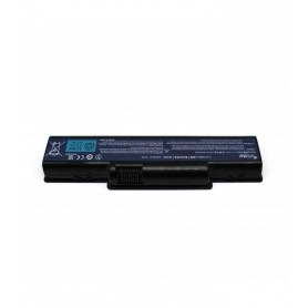 BATERIA NOTEBOOK DELL EASYNOTE EASYNOTE TJ61 TJ62 TJ63 TJ64 TJ65 TJ66 TJ67 TJ68 TJ71 TJ72 TR81 ALTERNATIVA