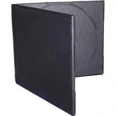 CAJA CD PVC SLIM SIMPLE